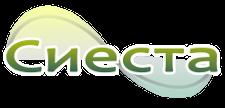 logo_siesta