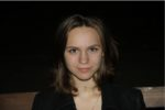 Шерышова Елена