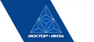 http://www.vector-vita.ru/