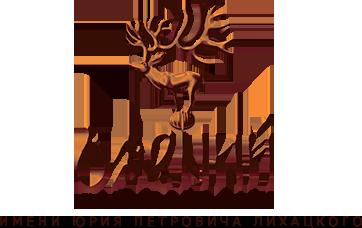 https://oleniy.ru/